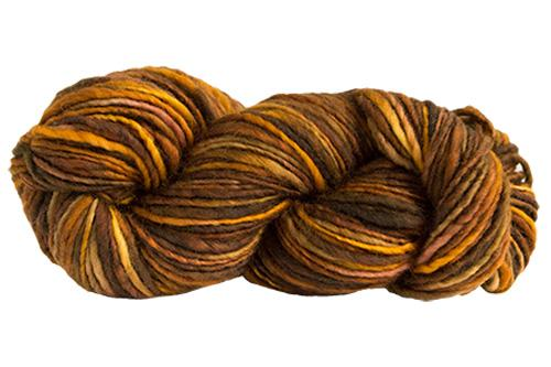 Manos Clasica Space dyed - 104 Prairie