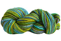 Manos Clasica Space dyed - 122 Mermaid