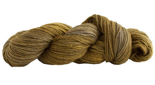 Manos Maxima Space dyed - 2272 Peat