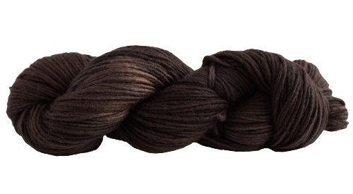 Manos Maxima Space dyed - 2294 Loam