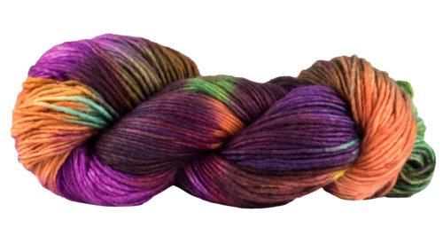 Manos Maxima Space dyed - 5000 Cincuenta