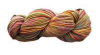 Manos Maxima Space dyed - 9644 Chrysanthemum