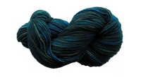 Manos Maxima Space dyed - Ultramarine 7164