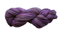 Manos Serena Space dyed - 7458 Mulled Wine