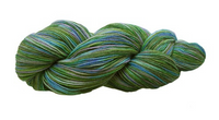 Manos Serena Space dyed - 9796 Mermaid
