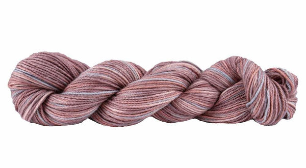 Manos Serena Space dyed - S6742 Babilonia