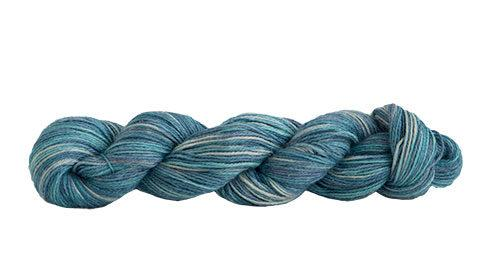 Manos Serena Space dyed - S7257 Crisp