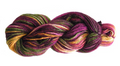 Manos Silk Blend Multi - 3109 Woodland