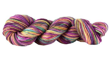 Manos Silk Blend Multi - 5000 Cincuenta