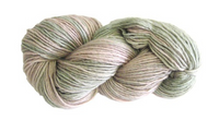 Manos Silk Blend Solid - 3019 Dove