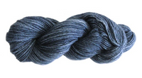 Manos Silk Blend Solid - 3064 Pewter