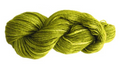 Manos Silk Blend Solid - 3068 Citric