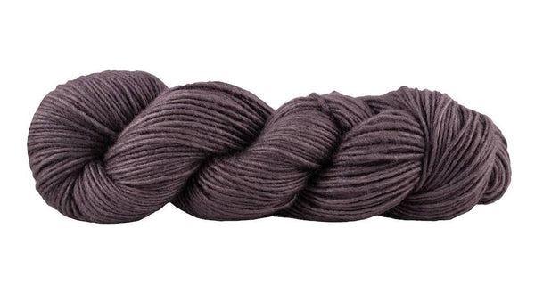 Manos Silk Blend Solid - 3234 Labyrinth
