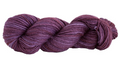 Manos Silk Blend Solid 3223 Plum