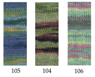 Marine Terrace Cowl V2 Color A