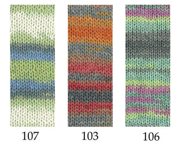 Marine Terrace Cowl V2 Color B