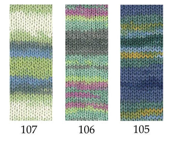 Marine Terrace Cowl V2 Color C