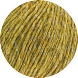 Mary's Tweed Gold 8