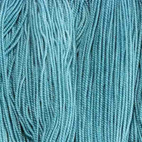 Mia2 Ocean Breeze - Prism Yarn