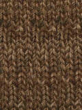 Noro Silk Garden Sock Solo 5 Oak Brown