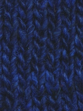 Noro Silk Garden Solo 3 Royal (Blue)