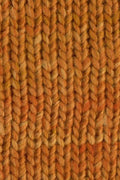 Noro Sonata 09 Copper