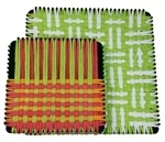 "Potholder PRO 10"" Loom Kit: Harrisville Design"