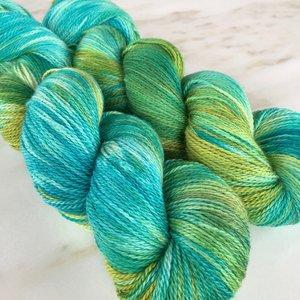 Reywa Haven Luscious Waters V24