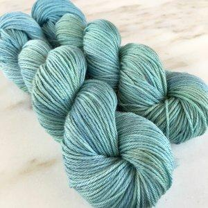 Reywa Yak HandDye E043 Gone Swimming -  Embrace