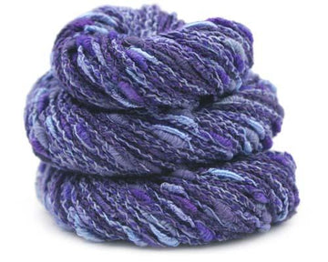 Trendsetter Cin Cin 1801 Purple Passion