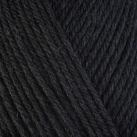 Ultra Wool Black Pepper 33113