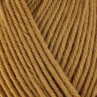 Ultra Wool Butternut 3329
