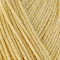Ultra Wool Chunky 4312 Butter - Berroco