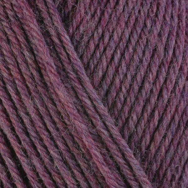 Ultra Wool Chunky 43153 Heather - Berroco
