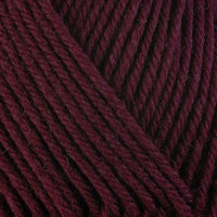 Ultra Wool Currant 3360