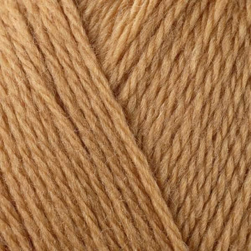 Ultra Wool Fine Butternut 5329