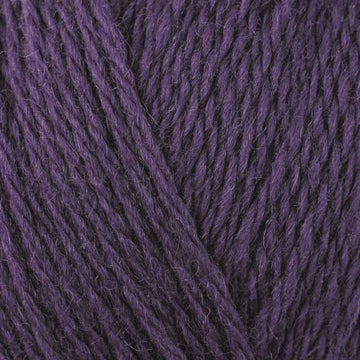 Ultra Wool Fine Fig 5362