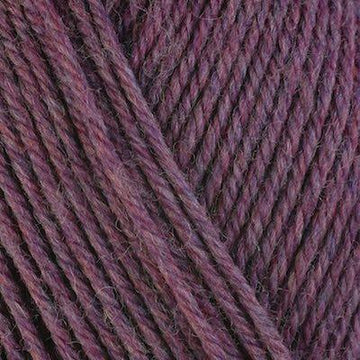 Ultra Wool Fine Heather 53153