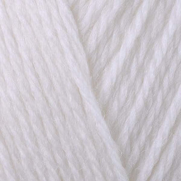 Ultra Wool Fine Snow 5300