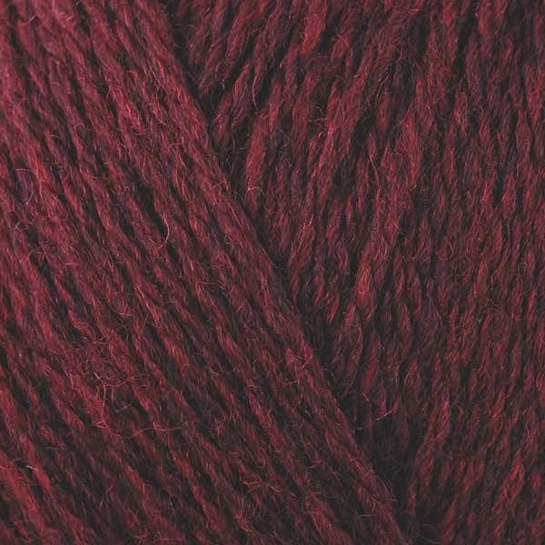 Ultra Wool Fine Sour Cherry 53145