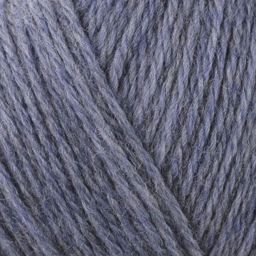 Ultra Wool Fine Stonewashed 53147