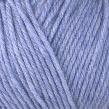 Ultra Wool Forget Me Not 33162