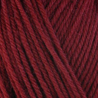 Ultra Wool Juliet 3355