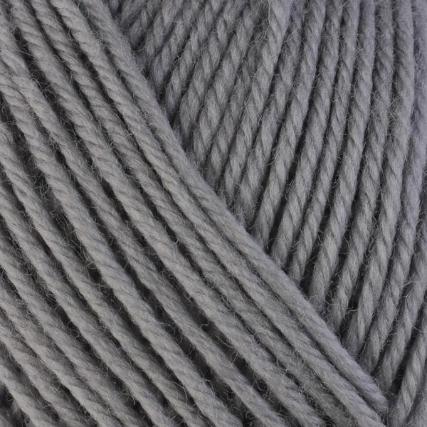 Ultra Wool Smoke 3306