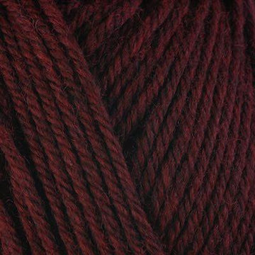 Ultra Wool Sour Cherry 33145