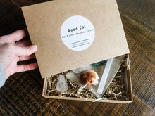 Monthly Subscription Box - Three Months