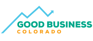Sana Packaging supports Good Business Colorado