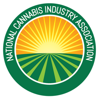 Sana Packaging supports National Cannabis Industry Association