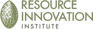 Resource Innovation Institute partners with Sana Packaging