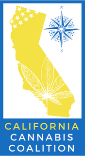 Sana Packaging supports California Cannabis Coalition